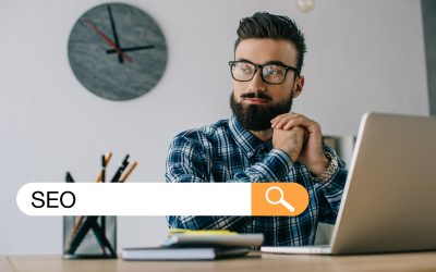 Taking A Look At Some Beginner SEO Strategies For New Website Owners