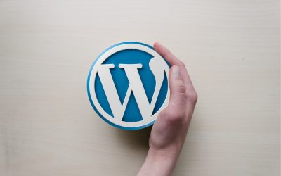 5 Tips for Improving WordPress Website Designs for Small Businesses