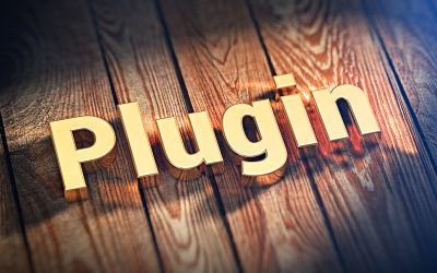 8 Essential WordPress Plugins to Power Up Your Blog or Website
