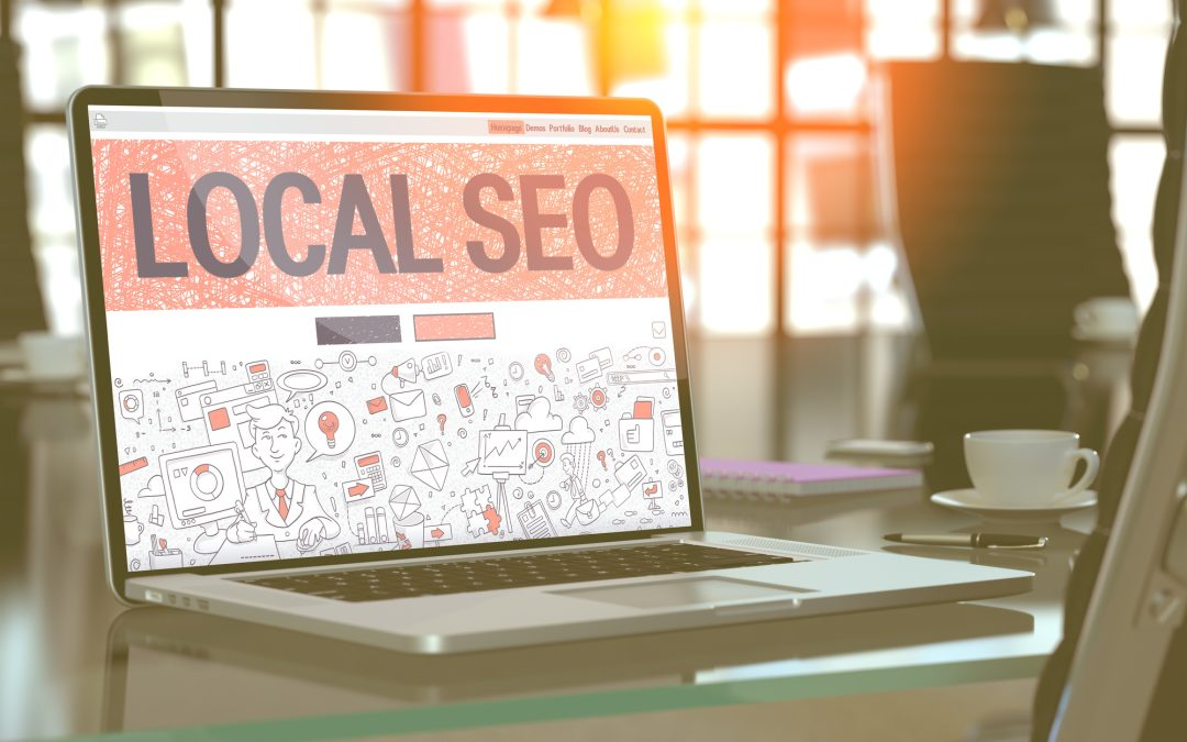The Do's and Don'ts of Local SEO