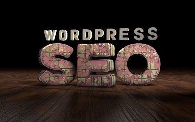 7 Best SEO Tools for WordPress