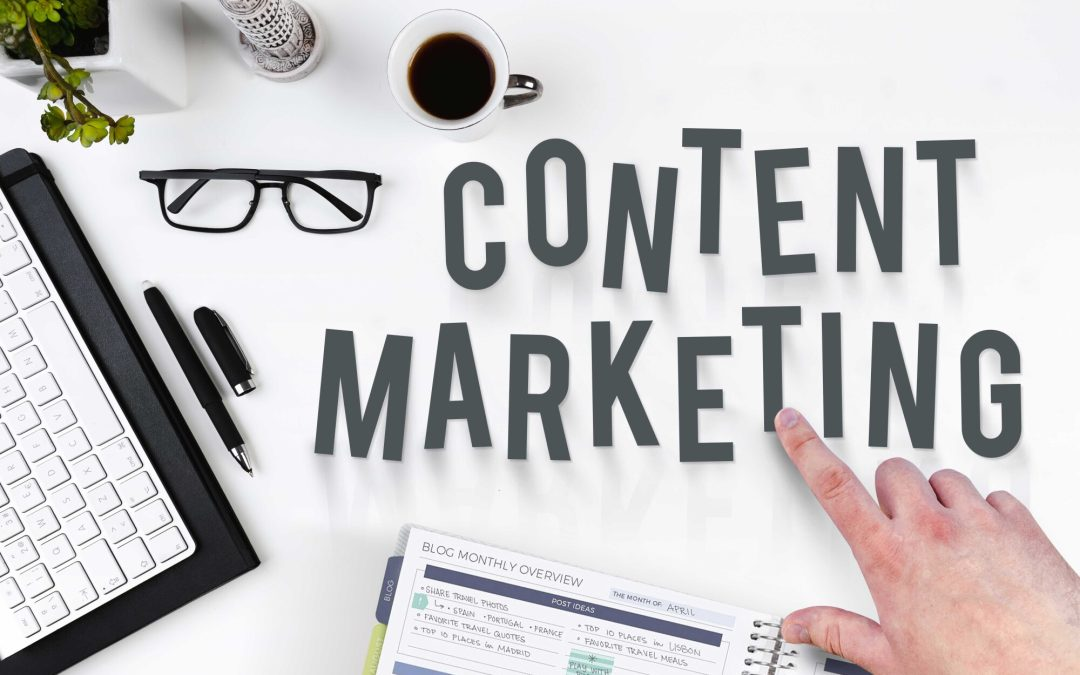 Understanding the Importance of Creating the Best Written Content