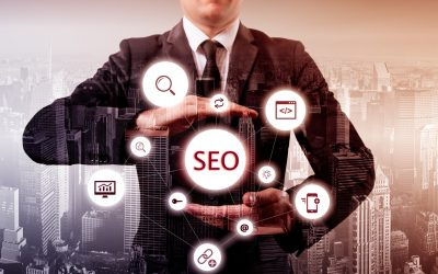 Top SEO Marketing Strategies That You Should Know About